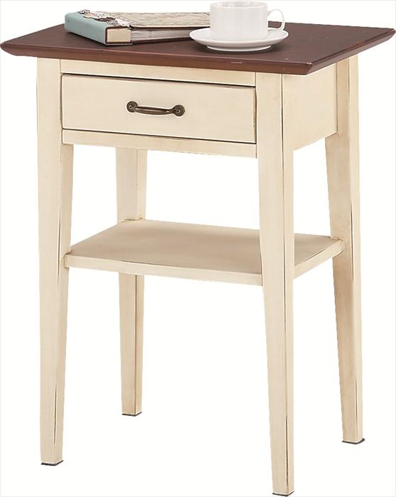 サイドラックテーブル BCY-118