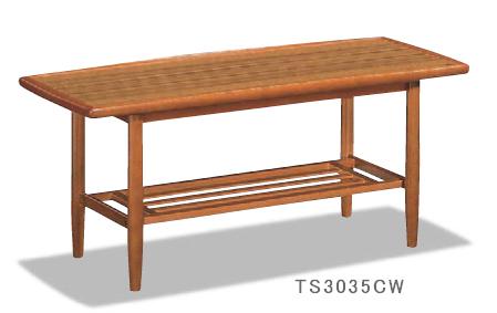 リビングテーブル(カリモク製)TS3035CW定価表示となっております。実売価格に付きましてはメールにてお問い合わせ下さい!