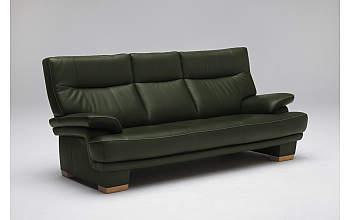 長椅子 ZT8603GS定価表示となっております。実売価格に付きましてはお問い合わせ下さい!