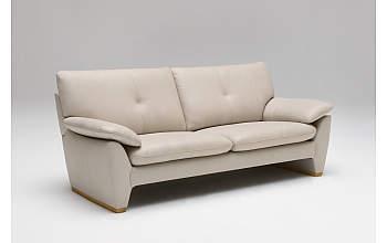 長椅子 ZU2803CS定価表示となっております。実売価格に付きましてはお問い合わせ下さい!