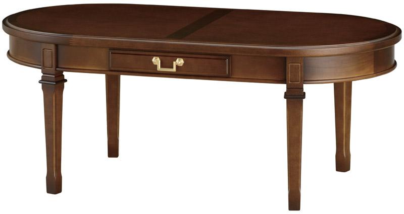 リビングテーブル(マルニ製)3201-03-0000