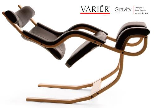 定価表示となっております。実売価格につきましてはメールにてお問い合わせください。Gravity balansVARIER【送料無料】グラビティバランスチェア