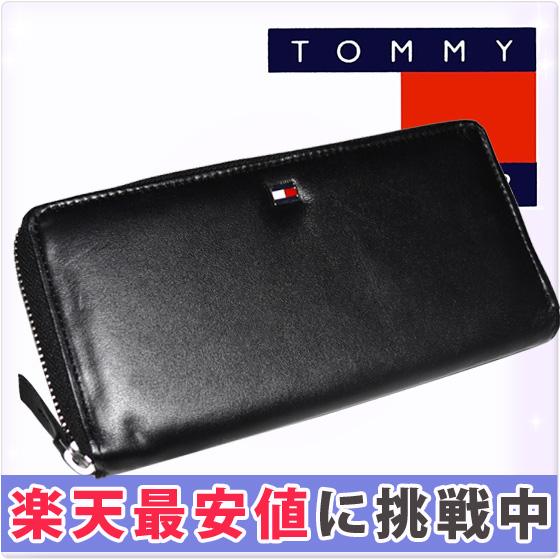 15b617b7e257 (トミーヒルフィガー) Tommy Hilfiger 【☆新色・人気☆】 長財布