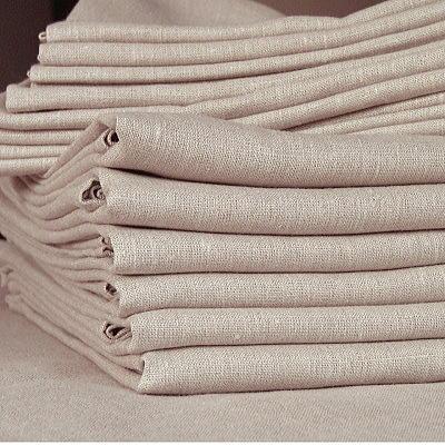 Calvo linen linen towel 02P12Oct15