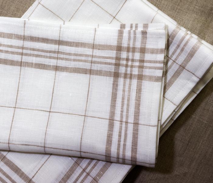 Large Kitchen Linen 4 Piece Set Towels Cross Rancho Matt Wipes Cloth Dishcloth Units Wipe Towel 05p05july14
