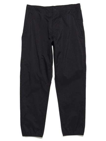 【公式】Styles(スタイルス)GOLDWIN WOVEN STRETCH 9/10 GA70171P:calif 店