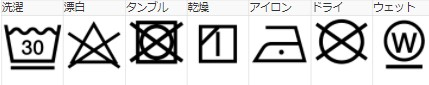 【公式】XLARGEエクストララージCAMOPULLOVERHOODEDSWEATパーカートップスプルオーバーカモフラスウェットロゴメンズ