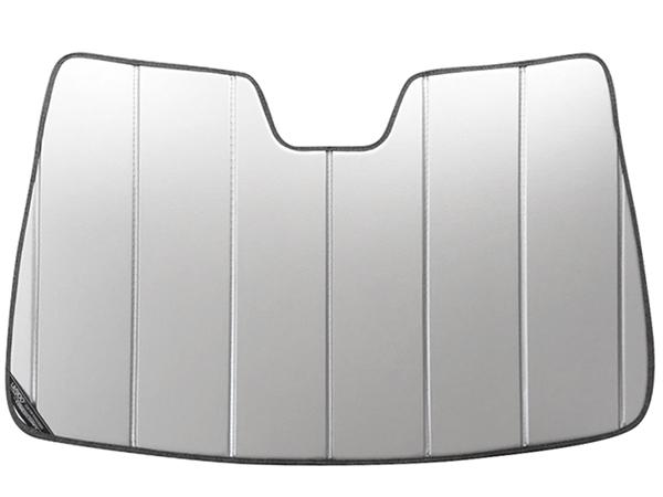 【専用設計】CoverCraft製/UVS100 高品質 サンシェード/日除け BENZ ベンツ W246 Bクラス B180/B250 カバークラフト MADE IN USA