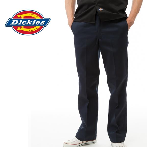 ebb1b15b891 [reentry load] Dickies Dickies 874 DICKIES work pants Original 874 Work Pant  chino pants ...