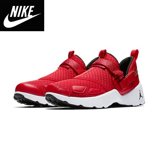 Nike ナイキ正規品ジョーダン トランナー スニーカー ジョギングシューズJordan Trunner LX Training Shoes靴トレーニングシューズ897992-601並行輸入品インポートブランドUSA規格[0119]