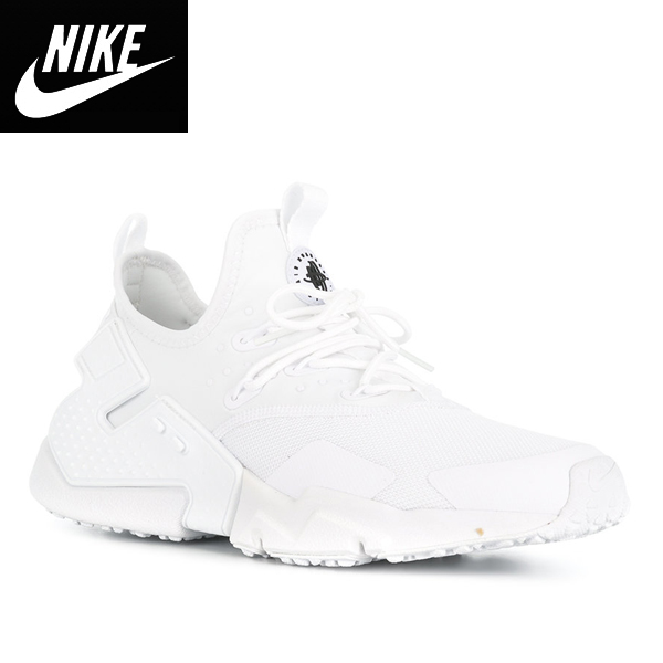 best website 1bdb1 7e009 Nike Nike regular article sneakers Air Huarache Drift ナイキエアハラチドリフト WHITE  white AH7334-100 import brand USA standard [0119]