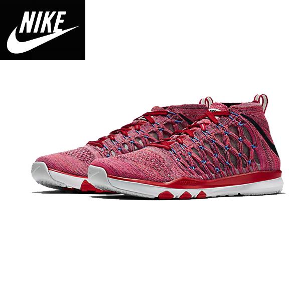 Nike Train Ultrafast Flyknit ナイキ トレイン ウルトラフィット フライニットPLUM FOG 843694 500ジョギング 海外買い付け商品スニーカー靴インポートブランド【あす楽対応】[0817]