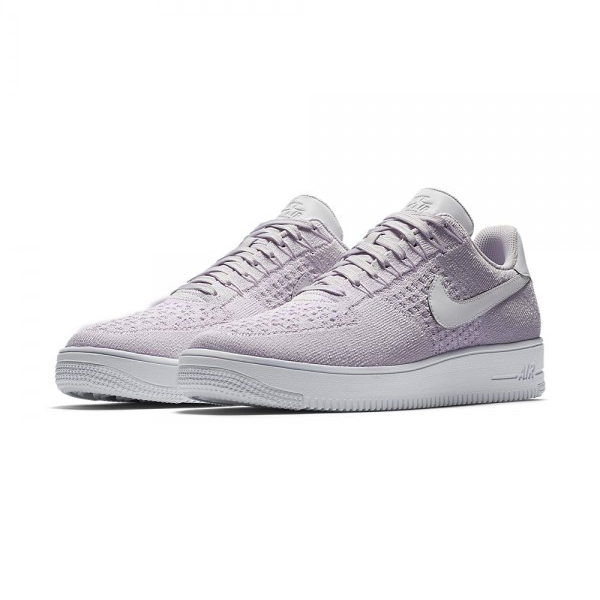 nike air force one flyknit low