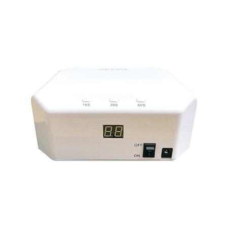 para gel パラジェル LEDパラライト5【★】【税込5,400円以上送料無料】【ネイル LEDライト】