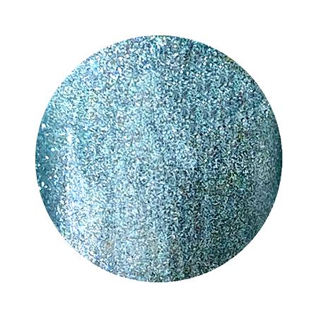 幻想的な輝きを放つキャッツアイカラージェル ICE GEL アイスジェル A 受注生産品 BLACK スターギャラクシージェル 1166 カラージェル 年間定番 マグネットネイル 3g ネイル WAY カデトゥブルー マグネットアート MILKY