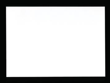 カリグラフィー練習用紙 作品用紙 練習用紙 新作 30枚 ×5セット B4 新作通販 ※メール便不可
