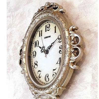 置き時計 壁掛け時計 クラシック 優先配送 アンティーク おしゃれ ウォールクロック 北欧 シンプル 正規逆輸入品 音がしない ギフト プレゼント リビング