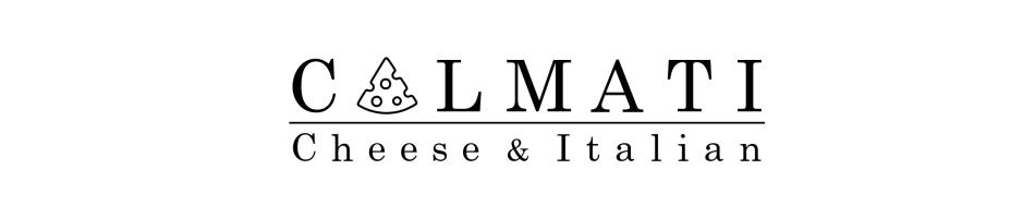 CALMATI:チーズが好きな人がクセになる濃厚チーズケーキのお店