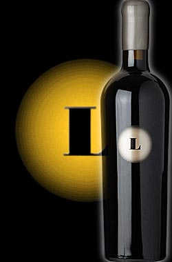 """正規品 《ルイス》 Red """"キュヴェL"""" (エル) ナパヴァレー プロプライアタリーレッド (カベルネソーヴィニヨン100%) Sauvignon) [2014] カルトワイン] Lewis Cellars Cuvee L Napa Valley Proprietary Red Blend (Cabernet Sauvignon) 750ml [ナパバレー赤ワイン カリフォルニアワイン カルトワイン], デジ倉:78df5a62 --- sunward.msk.ru"""