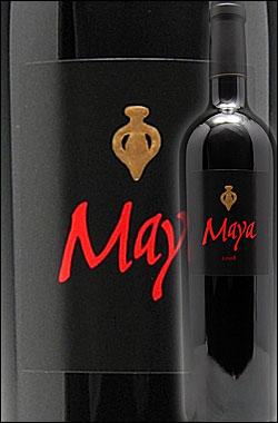 《ダラヴァレ》 プロプライアタリー・レッド マヤ オークヴィル, 750ml ナパヴァレー [2006] ナパヴァレー Dalla ナパバレー] Valle Vineyards Proprietary Red Maya Oakville, Napa Valley 750ml [赤ワイン カリフォルニアワイン ナパバレー], キタグン:4de67d8b --- sunward.msk.ru