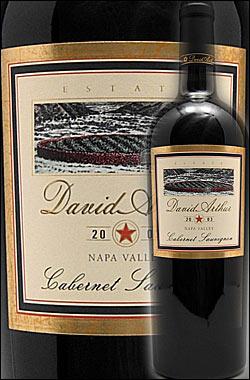 ●マグナムサイズボトル 《デビッド (Pritchard hill)・アーサー》 エレヴェーション1147 ナパ [赤ワイン・ヴァレー [2000] David Arthur ELEVATION 1147 Napa Valley (Pritchard hill) 1500ml [赤ワイン カリフォルニアワイン ナパバレー プリチャードヒル地区/デヴィッドアーサー エレヴェイション], 毛皮製造ファー*オールール:33c7b8f9 --- sunward.msk.ru