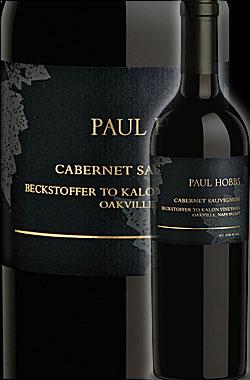 """●正規品《ポールホブス》 カベルネソーヴィニヨン """"ベクストファー トカロン・ヴィンヤード"""" オークヴィル, ナパヴァレー [2014] Paul Hobbs Winery Cabernet Sauvignon Beckstoffer To Kalon Vineyard, Oakville, Napa Valley 750ml ポールホッブス ナパバレー赤ワイン"""