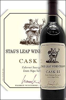 《スタッグスリープ・ワインセラーズ》 カスク23 750ml カベルネソーヴィニヨン ナパヴァレー [2009] Stag's Leap Wine Wine [2009] Cellars Cask 23 Napa Valley 750ml [ナパバレー赤ワイン カリフォルニアワイン], 総合通販のShopping Store Roco:fb2e2c38 --- sunward.msk.ru