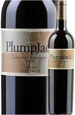 "●RP95点 蔵出正規品《プランプジャック》 カベルネ・ソーヴィニヨン ""エステイト"" オークヴィル, ナパヴァレー [2014] Plumpjack Winery Cabernet Sauvignon ESTATE Oakville, Napa Valley 750ml ナパバレー赤ワイン カリフォルニアワイン ワイン専門店あとりえ 高級"