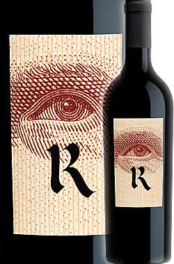 ●パーカー98+点 《レアム》 To カベルネソーヴィニヨン ベクストファー トカロン・ヴィンヤード オークヴィル, [赤ワイン Cellars ナパヴァレー [2013] Realm Cellars Cabernet Sauvignon Beckstoffer To Kalon Vineyard, Oakville, Napa Valley 750ml [赤ワイン カリフォルニアワイン] 正規品, 喜多方ラーメンの曽我製麺:b6fc157c --- sunward.msk.ru