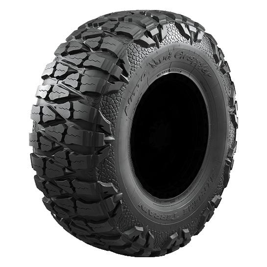 タイヤ マッドタイヤ オフロードタイヤ NITTO ニットー Mud Grappler マッドグラップラー 35x12.50R17LT