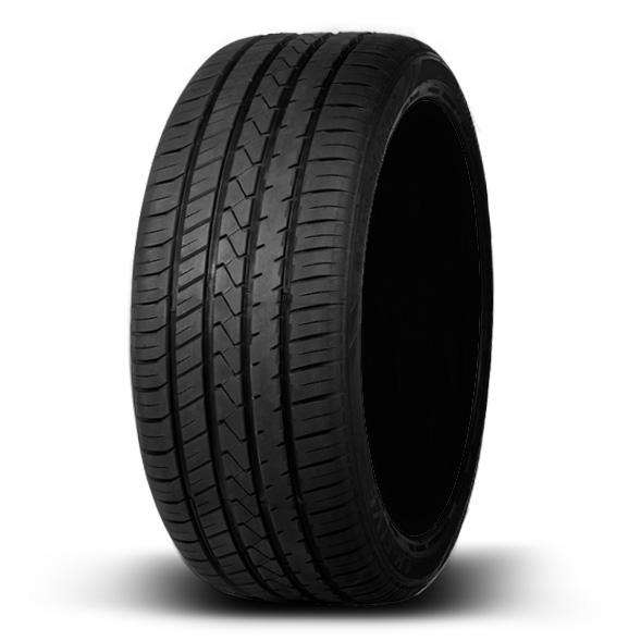 タイヤ LIONHART ライオンハート 低価格 45-20 2020春夏新作 LH-FIVE 245
