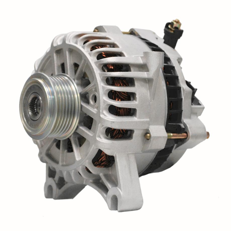 エクスペディション オルタネーター 135AMP ACDelco 安心と信頼のACデルコ製 '03y-'04y