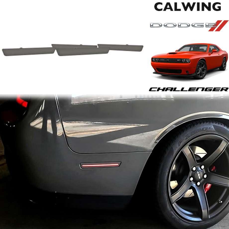 世界的に 15y- ORACLE   チャレンジャー   LEDサイドマーカー ゴースト ゴースト デストロイヤーグレー PDN ORACLE, みのるオンライン:cdfb1b38 --- villanergiz.com