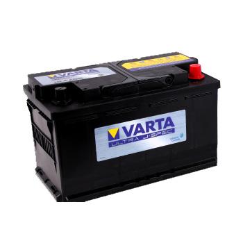 バッテリー バルタ/VARTA AGM LN4AGM 欧州車用