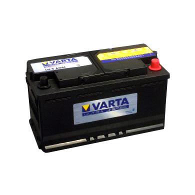 バッテリー バルタ/VARTA AGM LN5AGM 欧州車用