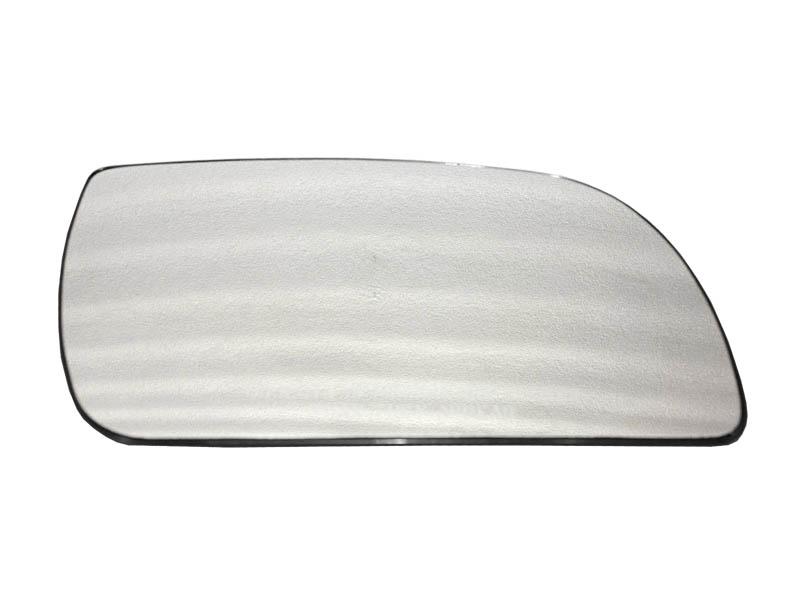 C/Kトラック(C-1500・K-1500) ドアミラーガラス レンズ 右 はめ込みタイプ 純正 95y~'98y【アメ車パーツ】