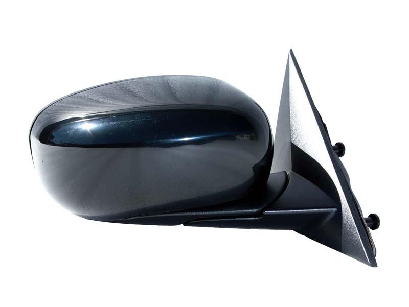 300 300C ドアミラー可倒式 電動角度調整付き ペイントタイプ 右 アフターマーケットパーツ '05y~'08y【アメ車パーツ】