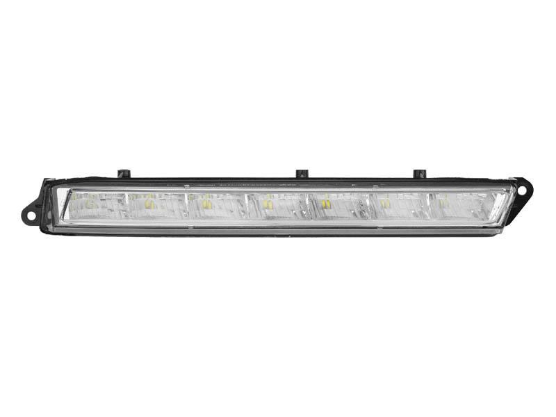 GL550 LEDデイライト 左 純正 '10y~【欧州車パーツ】