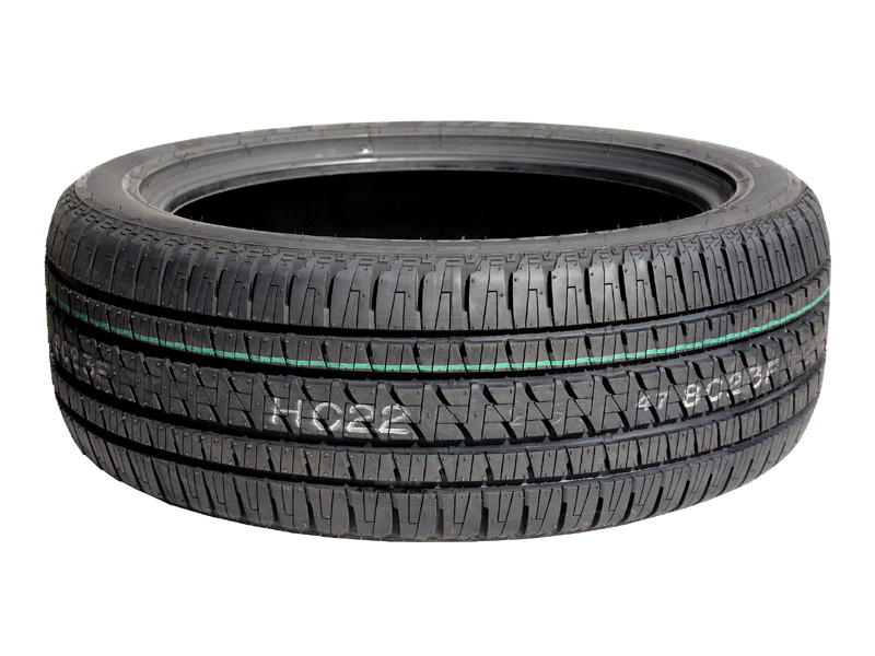 タイヤ ブリジストン デューラー H/L アレンザ 285/45-22
