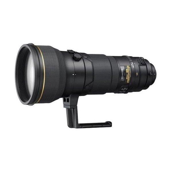 激安通販の ニコン Nikon 単焦点レンズ AF-S ニコン NIKKOR 400mm f/2.8G ED フルサイズ対応 単焦点レンズ VR フルサイズ対応, 丹生川村:1cb1dc5e --- baecker-innung-westfalen-sued.de
