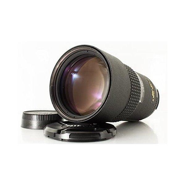 大好評 ハイクオリティ 補助金 助成金 申請支援キャンペーン中 ニコン Nikon 180mm ED AF 期間限定今なら送料無料 F2.8 Nikkor