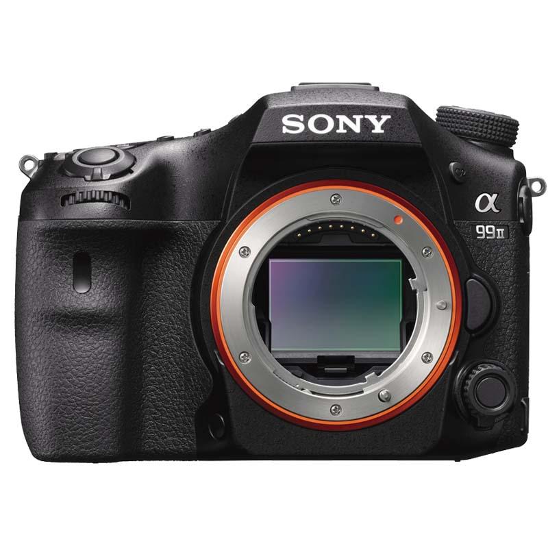 SONY ソニー デジタル一眼レフカメラ α99 II ボディ( ILCA-99M2 )