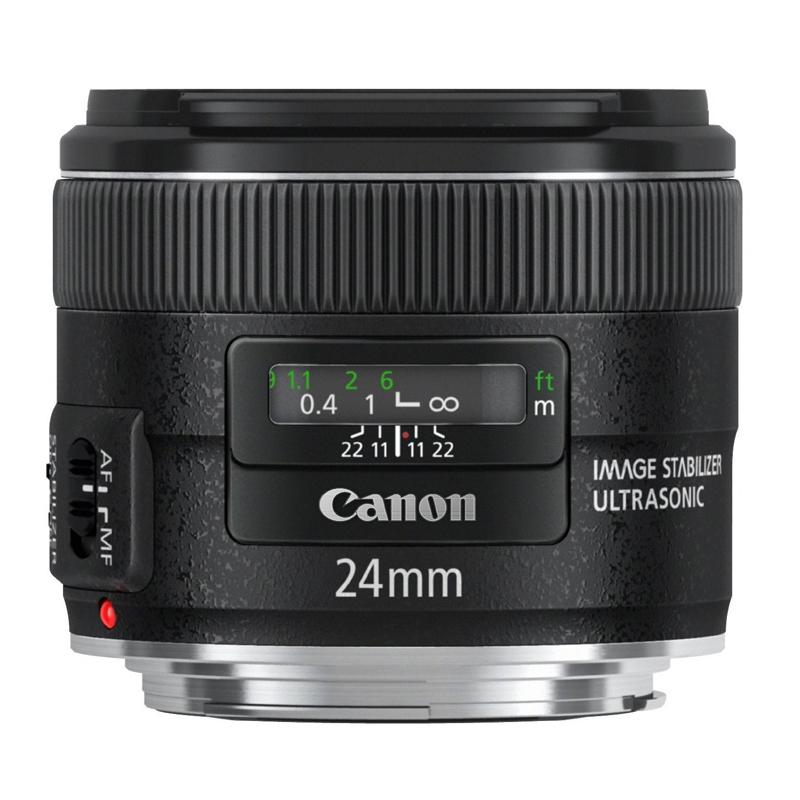 【6月4日20:00-6月11日1:59最大1,500円OFFクーポン発行中!】Canon キヤノン 広角単焦点レンズ EF EF キヤノン 24mm 24mm F2.8 IS USM, サンコー ホビー:d6b21cef --- sunward.msk.ru