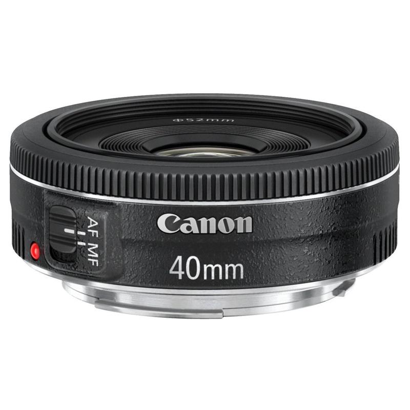 【6月4日20:00-6月11日1:59最大1,500円OFFクーポン発行中!】Canon STM キヤノン 単焦点レンズ EF キヤノン 40mm 40mm F2.8 STM, amisoft セキュリティ&サポート:d57481ae --- mail.ciencianet.com.ar