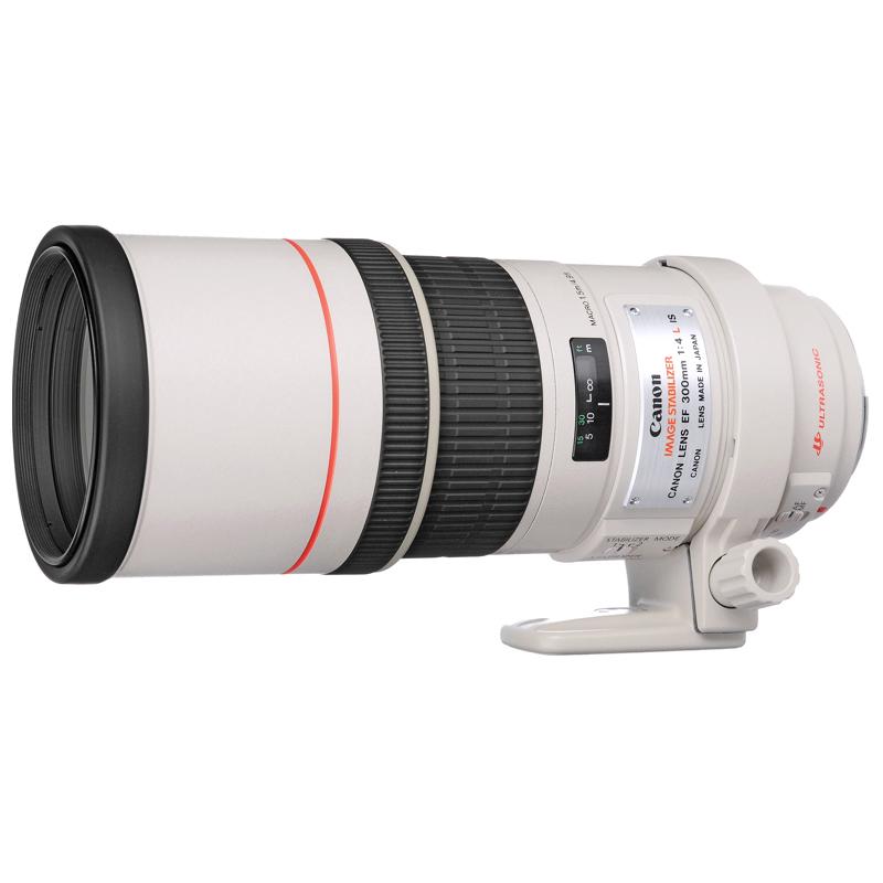 【6月4日20:00-6月11日1:59最大1,500円OFFクーポン発行中!】Canon 300mm キヤノン 望遠単焦点レンズ EF F4 EF 300mm F4 L IS USM, ピアノベール:b299d163 --- mail.ciencianet.com.ar