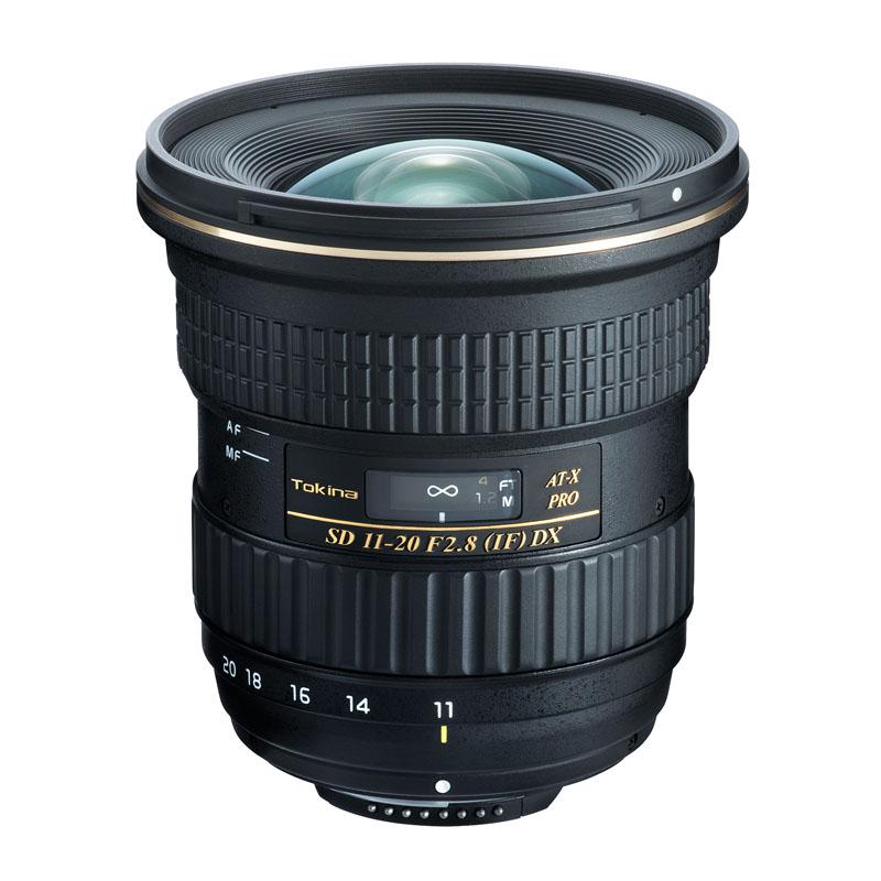 【6月4日20:00-6月11日1:59最大1,500円OFFクーポン発行中 11-20!】Tokinaトキナー 広角ズームレンズ AT-X 11-20 F2.8 PRO DX AT-X 11-20mm F2.8 (IF) ASPHERICAL Canon(キヤノン)用, 春日市:e63bb4f5 --- sunward.msk.ru