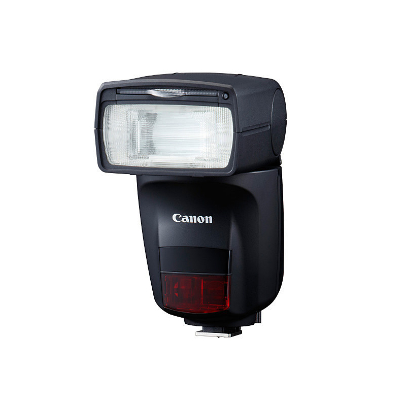 Canon キヤノン スピードライト 470EX-AI (ストロボ フラッシュ)