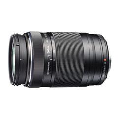 オリンパス M.ZUIKO DIGITAL ED 75-300mm F4.8-6.7 II【メーカー取寄せ品】