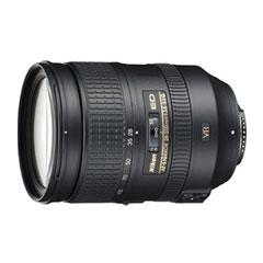 ニコン AF-S NIKKOR 28-300mm f/3.5-5.6G ED VR【メーカー取寄せ品】
