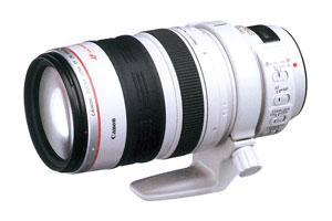 【有名人芸能人】 キヤノン キヤノン EF28-300mm IS F3.5-5.6L F3.5-5.6L IS USM【メーカー取寄せ品】, クロサワ楽器池袋店 Wavehouse:3103d79b --- online-cv.site